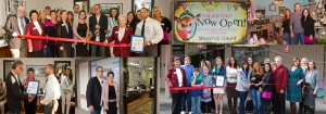 escondido chamber of commerce