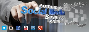 Escondido Chamber of Commerce Social Media