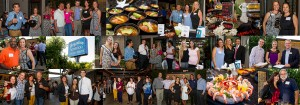 Escondido Chamber Brigantine Business Mixer